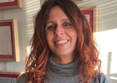 CPA - Centro Psicologico Affi - Centro Psicologico Verona
